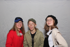 photo_booth-20210704-121054