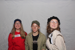 photo_booth-20210704-121109