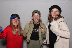 photo_booth-20210704-121123