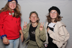 photo_booth-20210704-121134