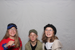 photo_booth-20210704-121153