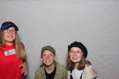 photo_booth-20210704-121201