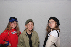 photo_booth-20210704-121253
