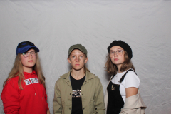 photo_booth-20210704-121301