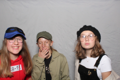 photo_booth-20210704-121313