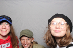 photo_booth-20210704-121322