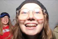 photo_booth-20210704-121330