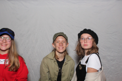 photo_booth-20210704-121351