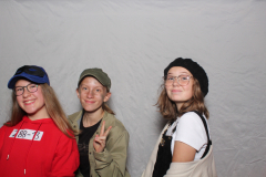 photo_booth-20210704-121410